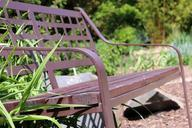 bench-nature-park-brown-351522.jpg
