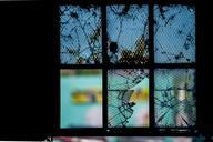 window-broken-glass-destruction-603021.jpg