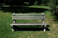 bench-park-bench-park-seat-outdoor-72108.jpg
