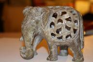 elephant-carving-indian-570282.jpg