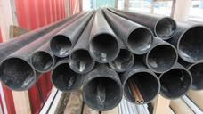pipes-site-house-construction-pipe-678281.jpg