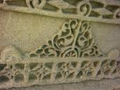 carve-carving-stone-old-pattern-655726.jpg