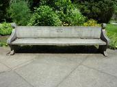 bench-concrete-benches-seat-256914.jpg