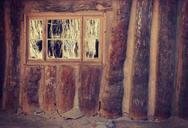 window-wall-wood-605381.jpg