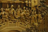 Wood-carving-panel-depicting-the-feats-of-Su-Shi.jpg