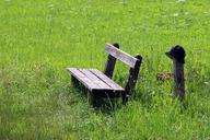 bench-bank-seat-sit-rest-nature-402904.jpg
