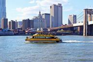 new-york-water-taxi-boat-water-473926.jpg