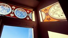 window-liberty-art-nouveau-657996.jpg