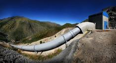 pipe-hydroelectric-power-station-1264084.jpg