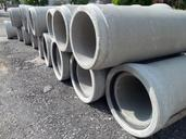 pipes-concrete-pipes-783456.jpg
