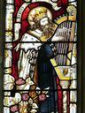 window-church-window-church-glass-540611.jpg