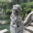 lion-carving-china-history-garden-544820.jpg
