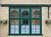window-home-building-architecture-543030.jpg