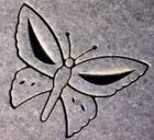 carving-butterfly-animal-headstone-316260.jpg