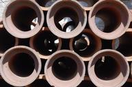 pipes-texture-background-circles-1373749.jpg