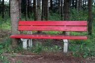 bench-bank-seat-nature-out-sit-456662.jpg