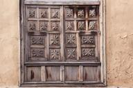 window-substructure-wood-decorated-571832.jpg