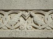 architecture-carving-historic-361020.jpg