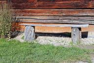 bench-wooden-bench-bank-nature-out-478056.jpg