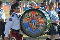 pipe-and-drums-celtic-festival-1584497.jpg