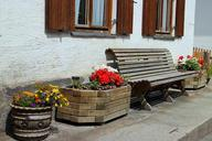 bench-wooden-bench-out-bank-sit-402872.jpg