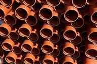pipes-water-pipes-piping-line-753700.jpg