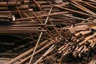 pipes-rods-metal-tubes-stainless-1173900.jpg