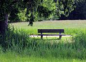 bench-nature-bank-seat-rest-351079.jpg