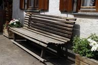 bench-wooden-bench-out-bank-sit-402871.jpg