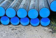pipes-tubing-site-work-equipment-336135.jpg