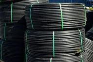 pipes-rolls-rubber-watering-710123.jpg