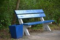 bench-benches-park-rest-relaxation-415803.jpg