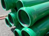 pipes-pipeline-construction-material-783451.jpg