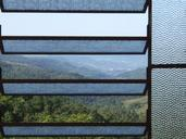 window-vista-valley-mountains-pane-643369.jpg