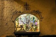 window-christmas-xmas-architecture-573197.jpg