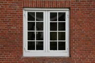 window-old-glass-window-glass-596039.jpg