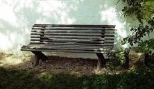 bench-bank-seat-wood-rest-click-484676.jpg
