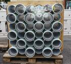 pipes-site-construction-material-961723.jpg