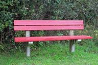 bench-bank-red-seat-nature-out-456688.jpg